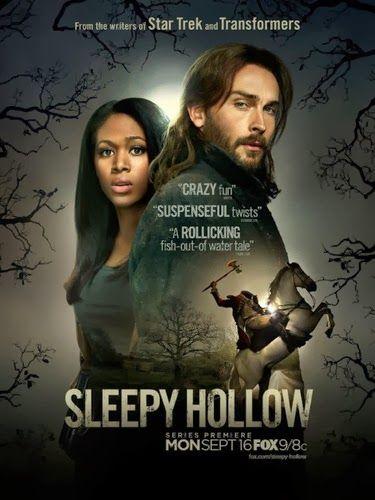 Eztv Free Download Sleepy Hollow Season 1 Full Episodes With