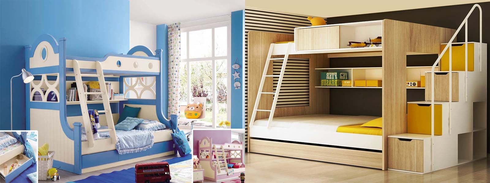 Best Bunkbeds Our Bunk Beds Are Robust In Design And Meant To 400 x 300