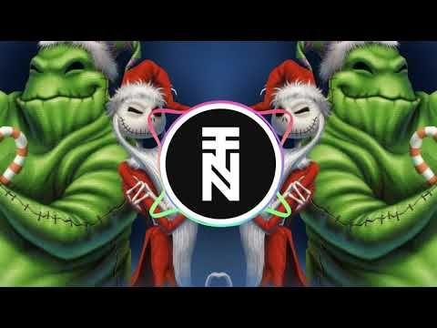 This Is Halloween Trap Remix Nightmare Before Christmas Youtube Nightmare Before Christmas Halloween Movie Night Halloween Playlist
