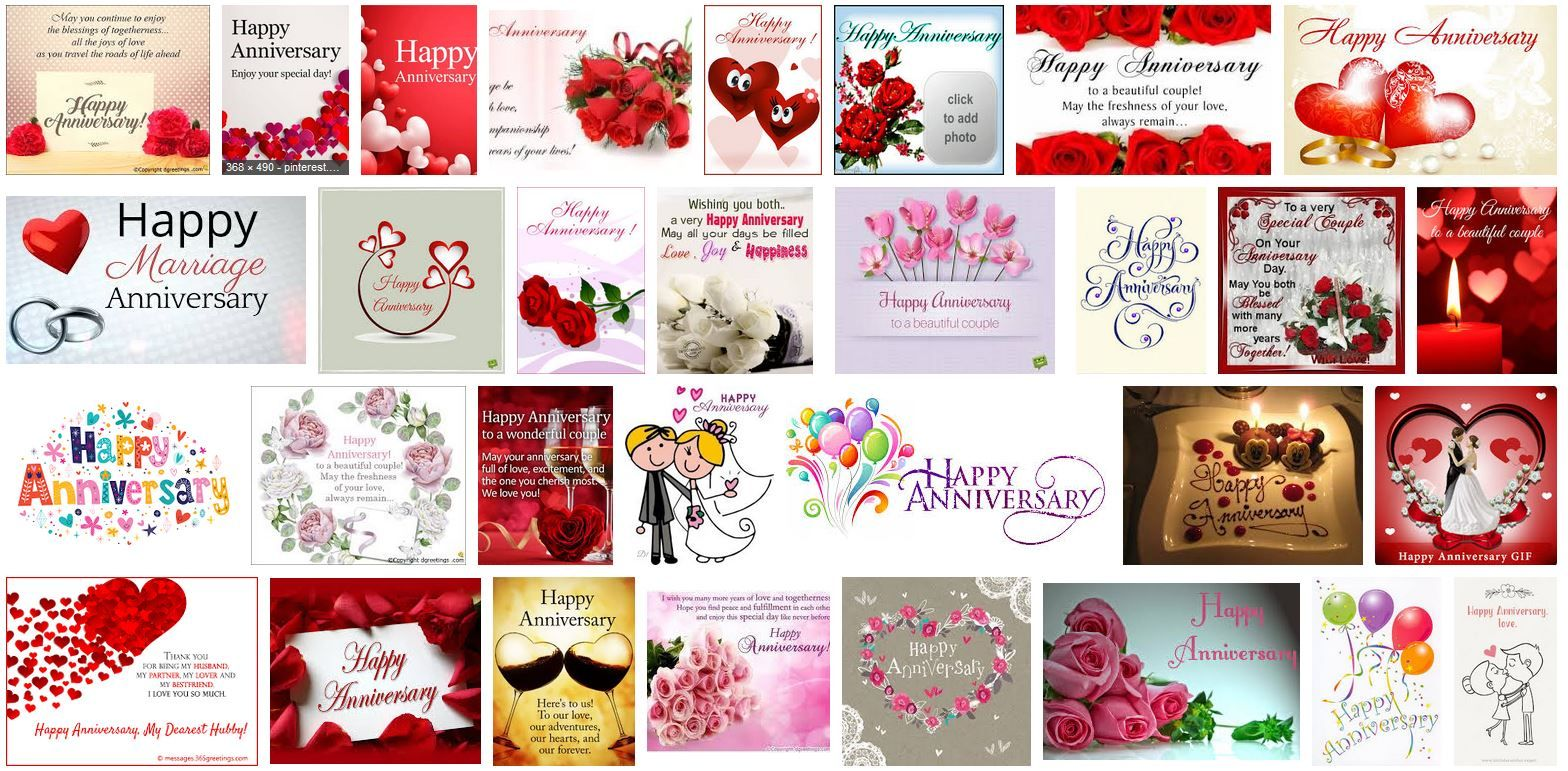 Fabulous Couple Happy Anniversary Anniversary Quotes Her Anniversary Happy Anniversary Anniversary Quotes Her Anniversary Quotes Forhusband Anniversary Quotes