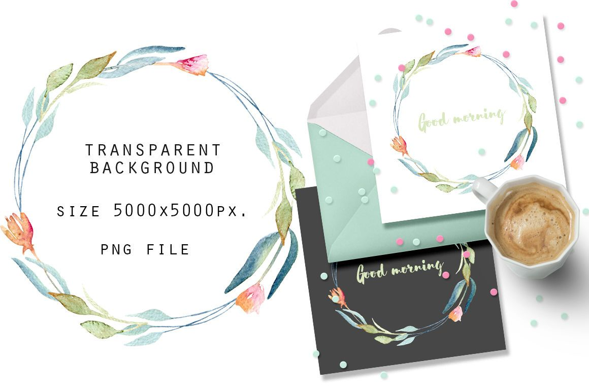 Tennessy Wreath In 2020 Transparent Background Design Inspiration Art Inspiration
