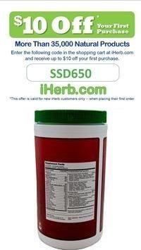 herbex weight loss success stories