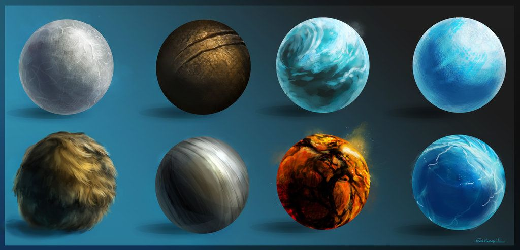 material studies by on deviantart