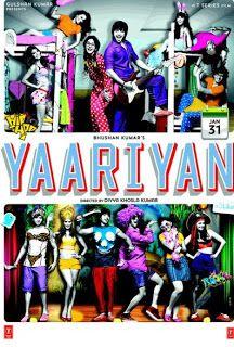 Yaariyan 2014 Yaariyan Mp3 Songs Yaariyan Hindi Movie Mp3 Songs Free Download Yaariyan Yaariyan Songs Yaariyan Mp3 Yaa Mp3 Song Mp3 Song Download Songs