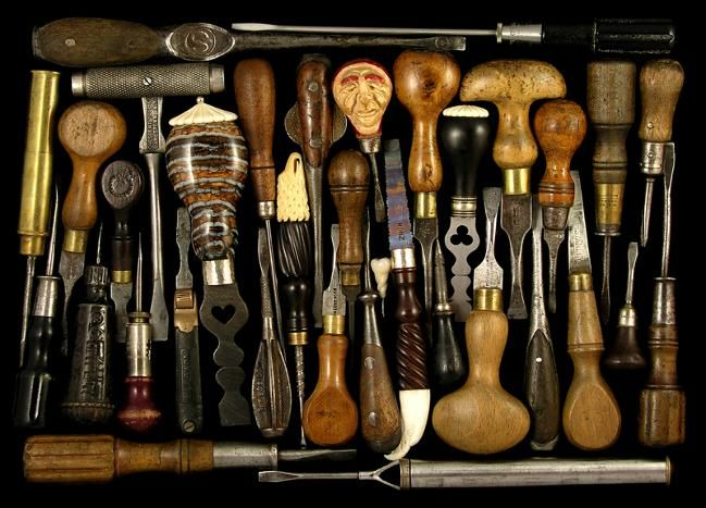 Home Heinz Antique And Collectible Tools Tools Antique Tools And Collectible Tools For Sale Planes L Antique Woodworking Tools Antique Hand Tools Tools