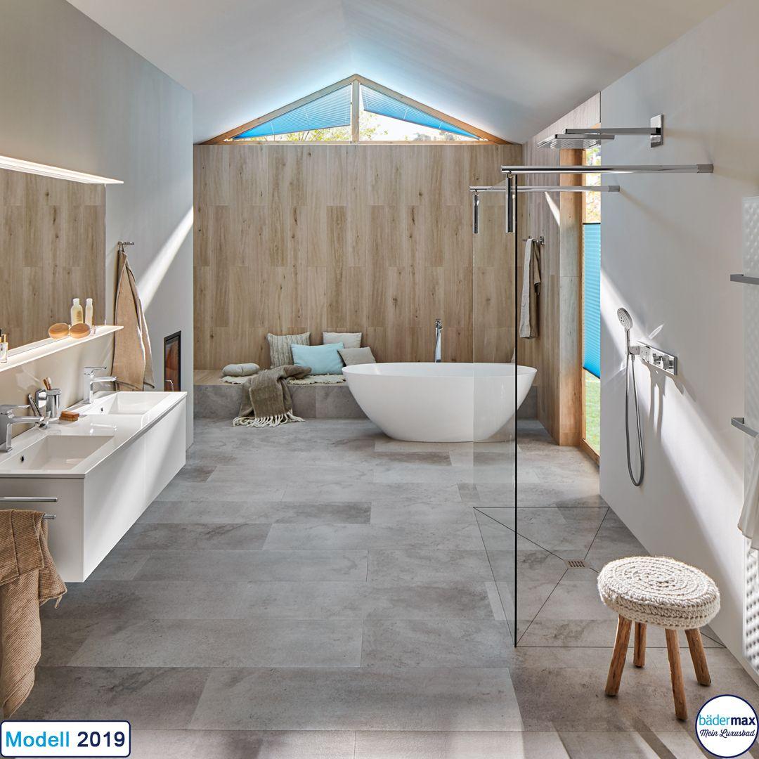 Piemont Medio Glanzend Badewanne Freistehende Badewanne Bad Einrichten