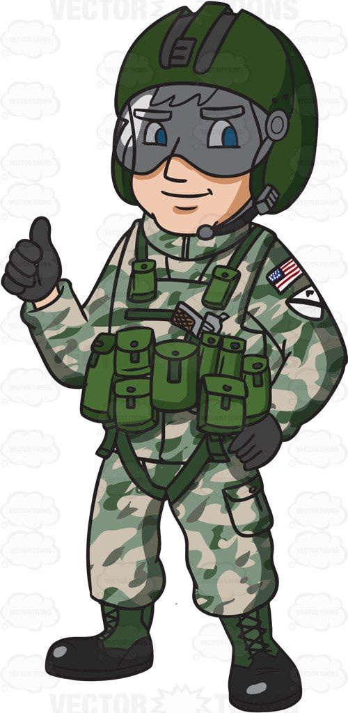 a us army helicopter pilot giving the thumbs up sign helicopter rh pinterest co uk us army aviation clipart us army vehicle clipart