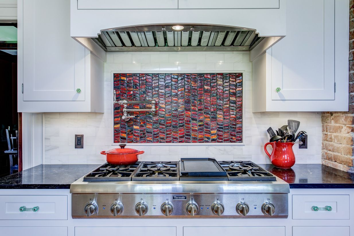 Kitchen Design Dallas Tx Mesmerizing Kitchen's Wearing White After Memorial Day  Kitchen Remodeling Decorating Design