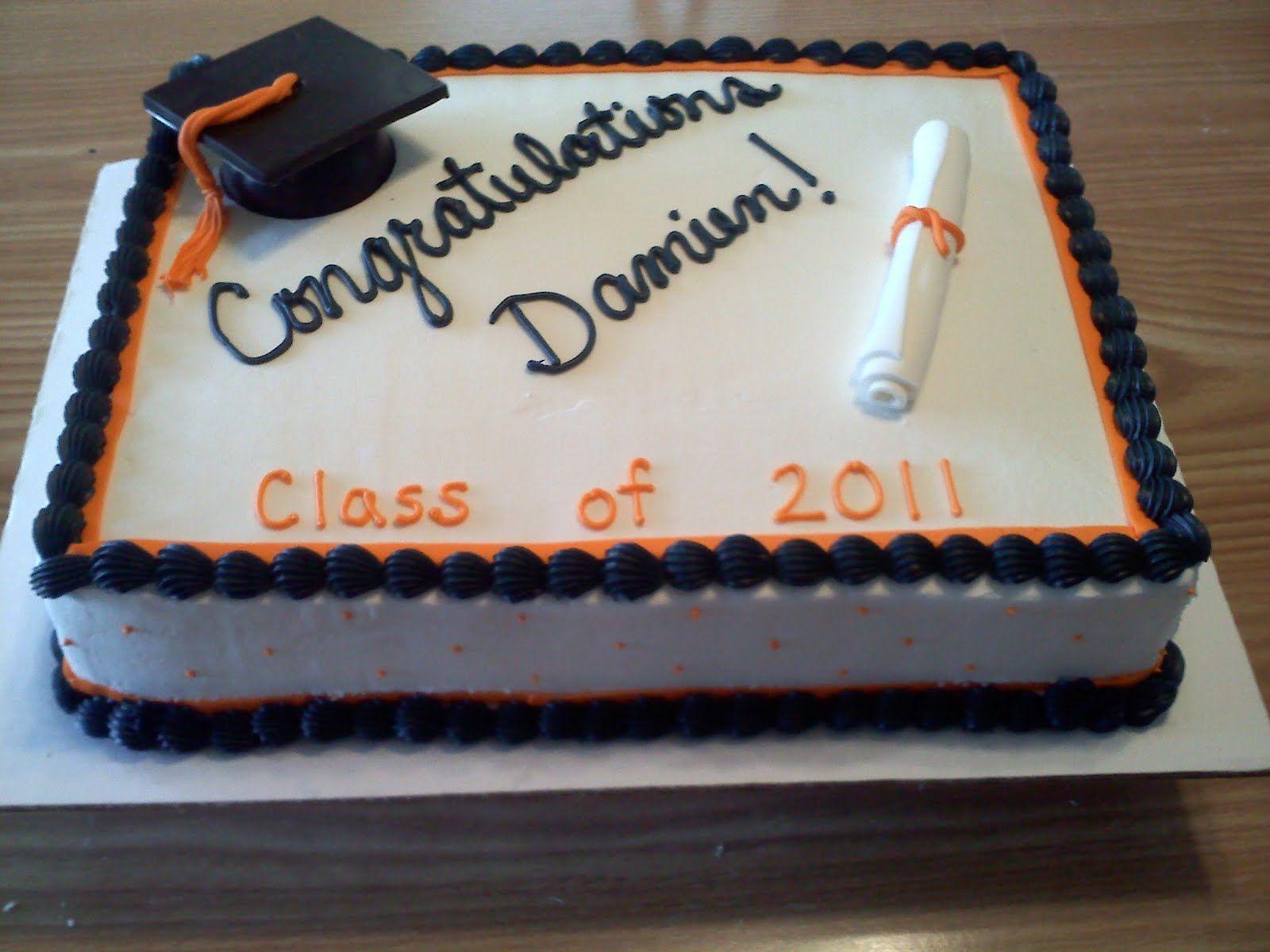 Edee S Custom Cakes Graduation Cake Graduation Cakes Graduation Sheet Cakes Graduation Party Cake