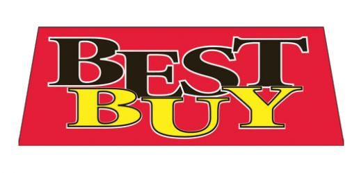 Best Buy Windshield Vinyl Banner Cool Things To Buy Vinyl Banners Banners Signs