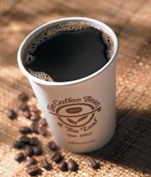 Coffee Bean Tea Leaf Buy One Get One Free Tea Leaves Coffee Beans Free Coffee