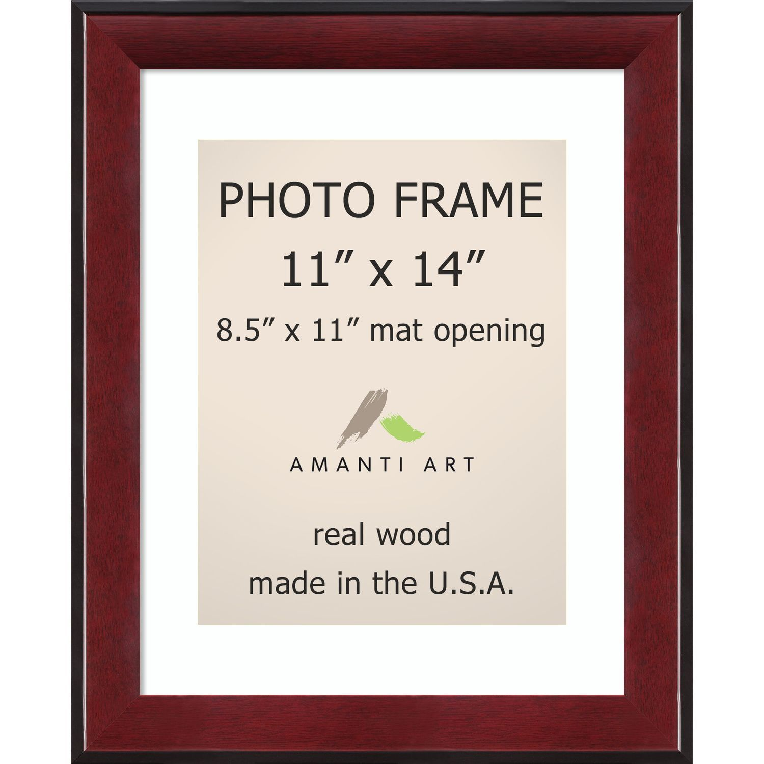 Online Shopping Bedding Furniture Electronics Jewelry Clothing More Frame Black Photo Frames Picture Frames