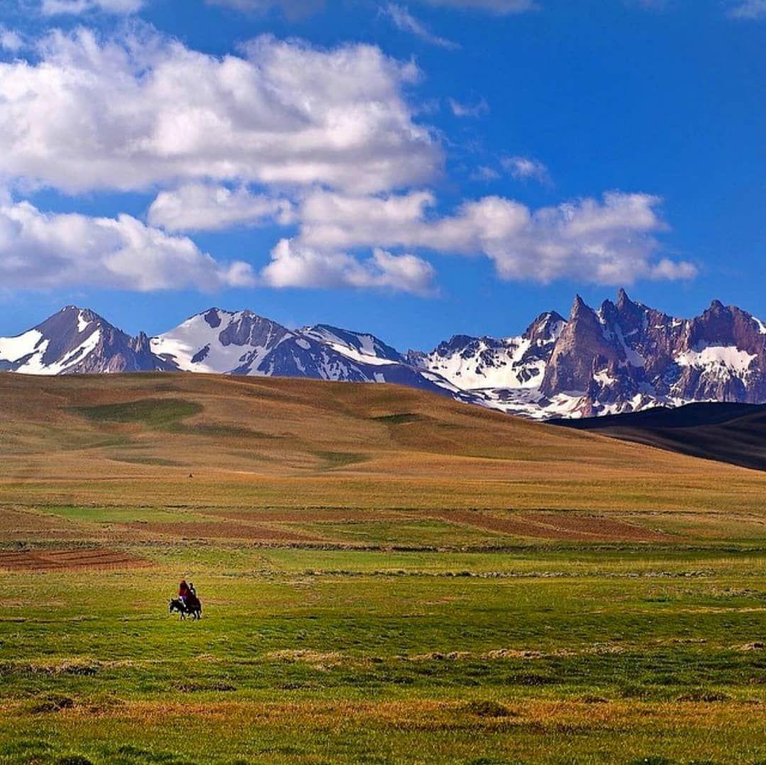 طبیعت زیبای ولایت بامیان افغانستان افغانستانم Bamyan Afghanistan Afghan Nature Natures Naturephotography Afghanistani