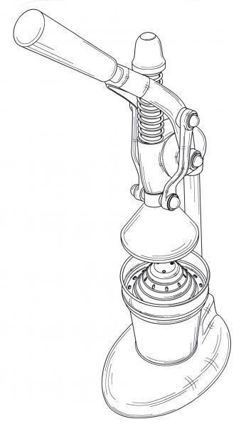 Dibujos De Aparatos Electricos Buscar Con Google Dibujos