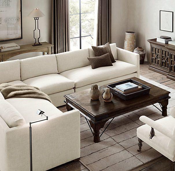 Living Room Furniture Kerala 19th c. kerala coffee table @ r&h | living room | pinterest