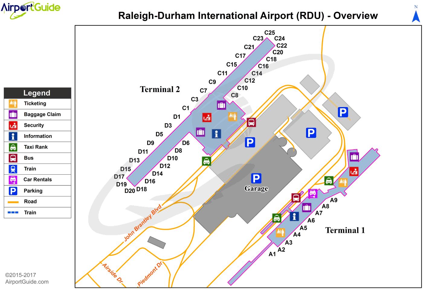 john wayne airport map ccdeaaaabbfbf. maps john wayne airport map  blog with collection of maps all