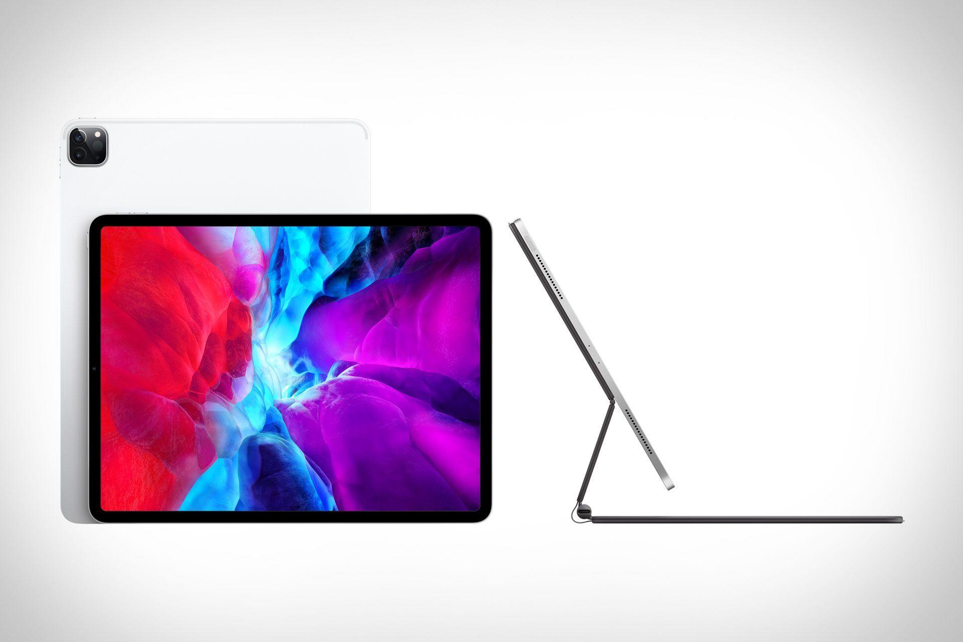Apple Ipad Pro In 2020 New Ipad Pro Ipad Pro Apple Ipad