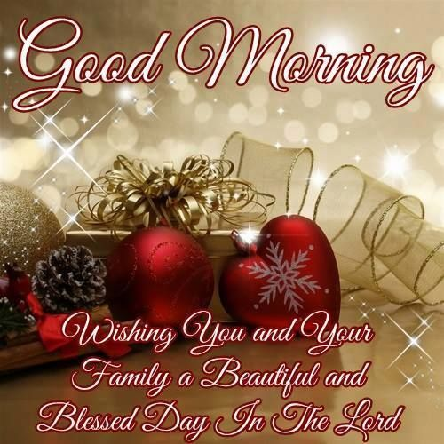 Good Morning Blessings In Spanish : Good morning happy monday i pray that you have a safe