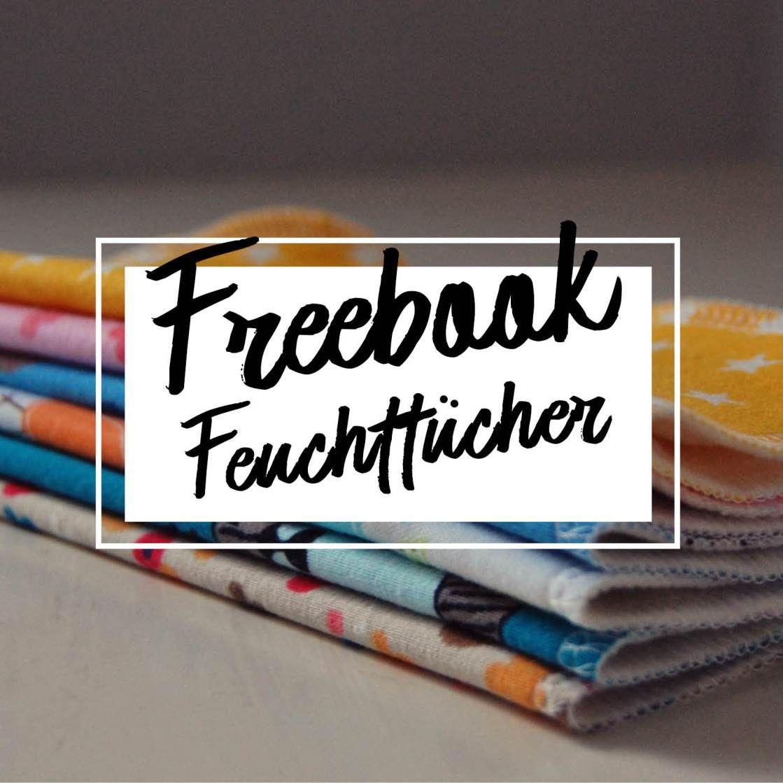 Freebook: Prefold nähen + Schnittmuster – Nikole Frau | Stoffwindeln ...