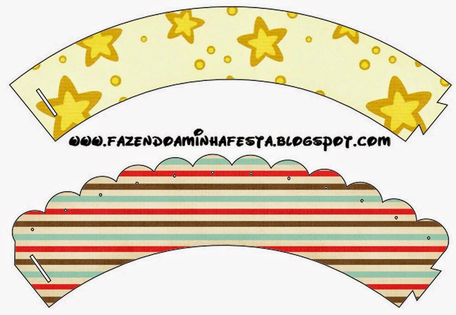 Único Alces Para Colorear Imprimibles Inspiración - Ideas Para ...