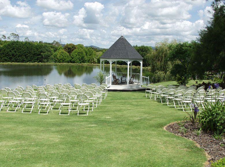 Prepossessing Magnificent New Zealand Wedding Venues