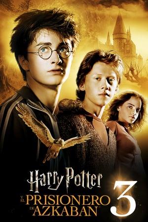 Harry Potter Y El Prisionero De Azkaban Ver Peliculas Completas Peliculas Completas Ver Peliculas
