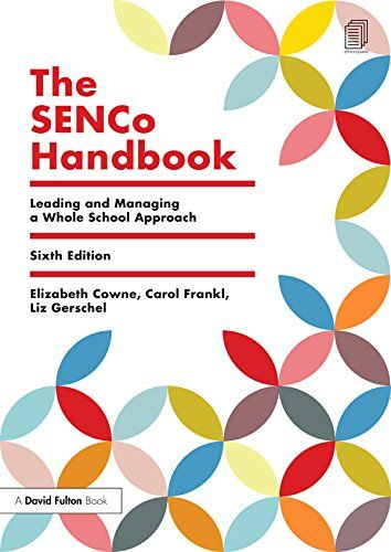 Online Handbook For Special Needs >> Pin By Best Practice Network On Nasenco Books Book Outlet
