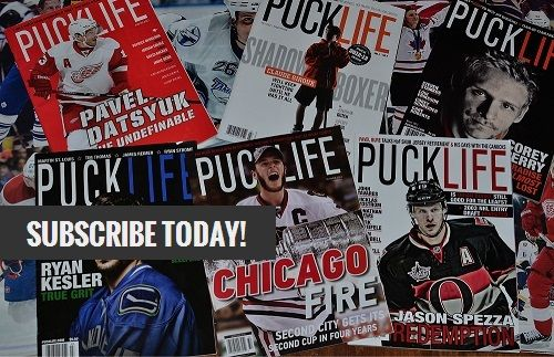 Here's a look at a collection of our most recent issues.