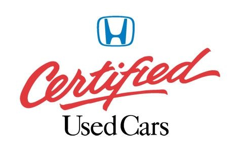 Honda Certified Pre Owned >> Rochester About Us Honda Cars Certified Used Cars Buy Used Cars