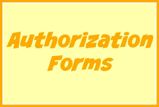 Free Daycare Forms and Sample Documents Daycare forms, Kids - daycare resume