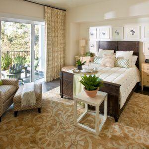 Small Bedroom Sofa Ideas Http Adamsite Info Pinterest