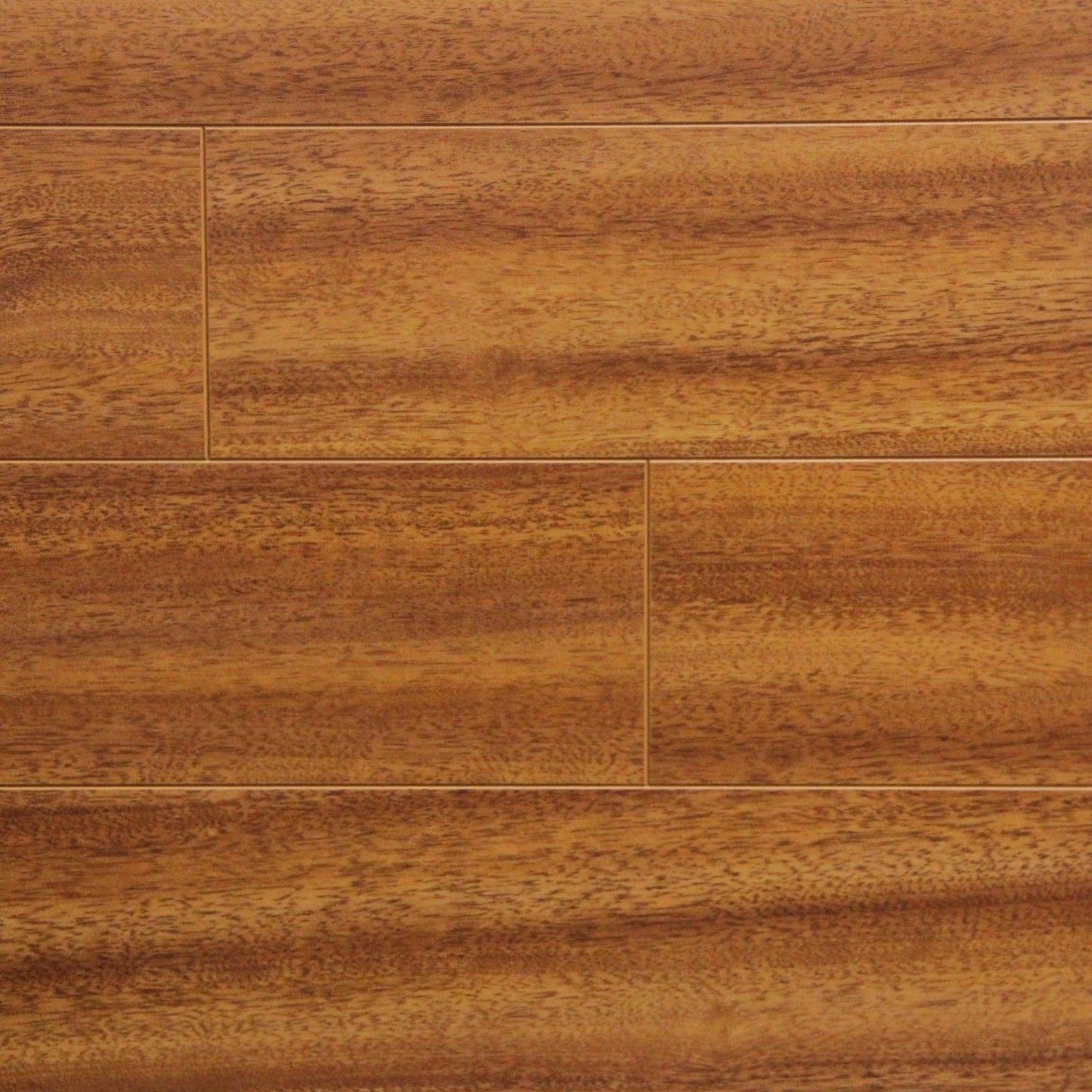 Laminate Flooring, Where Is Serradon Laminate Flooring Made