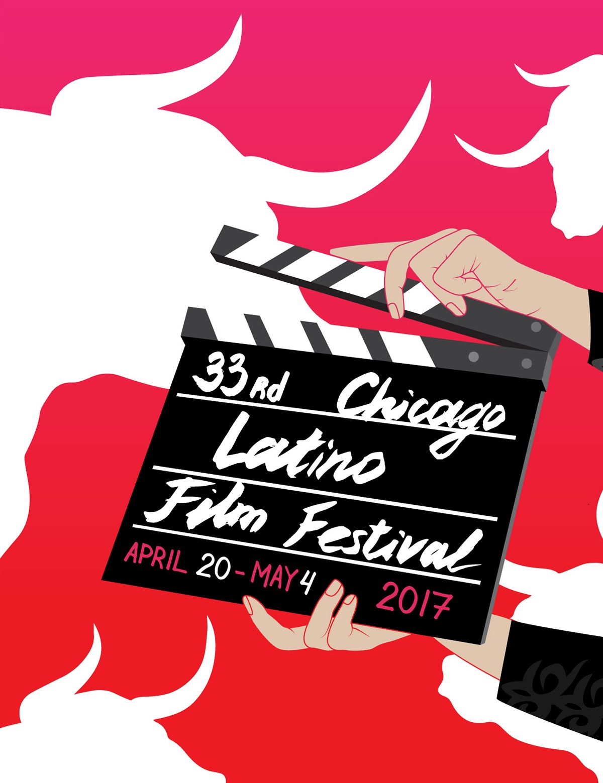 Check out my @Behance project: \u201cCHICAGO LATINO FILM FESTIVAL\u201d https://www.behance.net/gallery/47865875/CHICAGO-LATINO-FILM-FESTIVAL