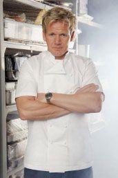 "Gordon Ramsay Steak Introduces the First-Ever ""Hell's Kitchen"" Limited Edition Tasting Menu - - etravelblackboard.com"