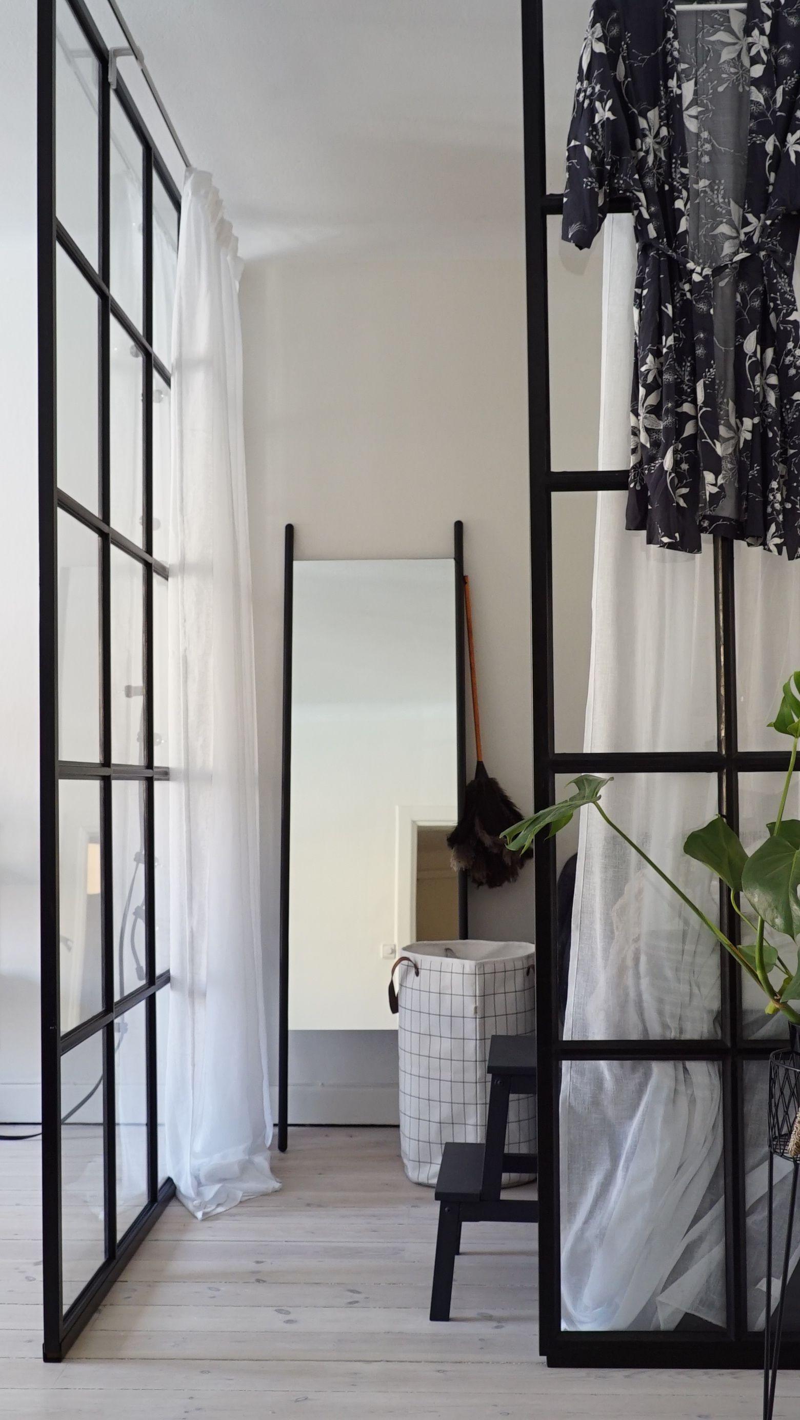 Apartment Ideas Sovalkov Med Studiostil La New York Av Elsa