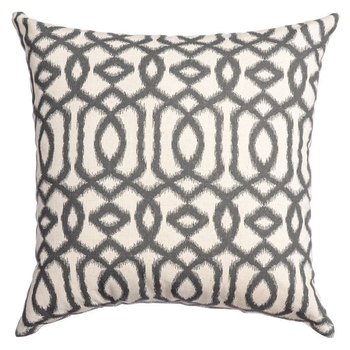 How To Wash Throw Pillows Without Removable Cover Decorative Throw Pillows Features A Knife Edge And A Convenient