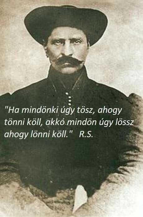 híres magyar idézetek Pin by Podmaniczky Ferenc on Filozófikus gondolatok   Vicces