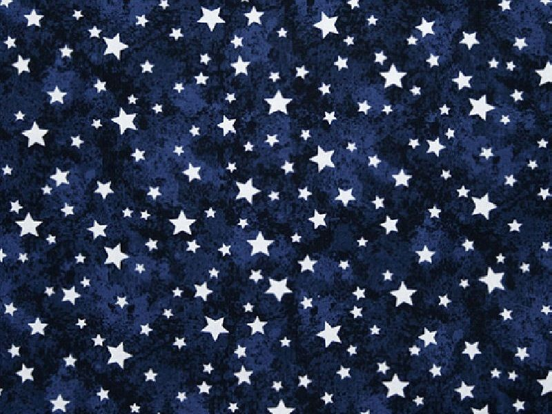 I love this star fabric perfect for making a blind or for Star curtain fabric