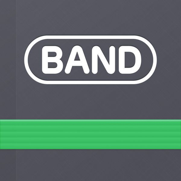 Pin by IPAPK Download on IPA and APK Free Download Band