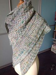 Ravelry: hartevrouw's Its my Party