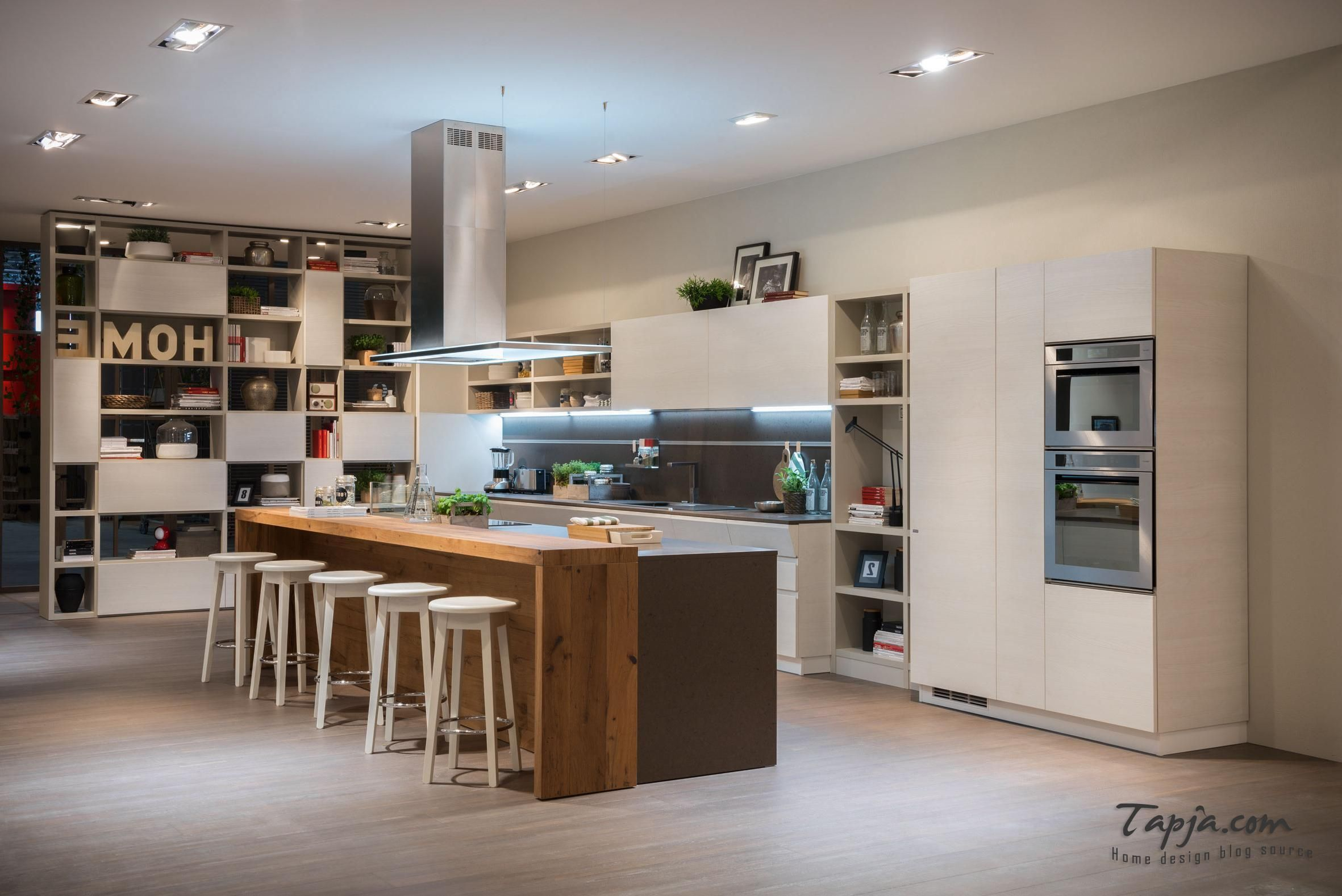 Kitchen Design Idea Fair Trends Gallery Industrial Kitchen Design Ideas Furniture Metal Inspiration
