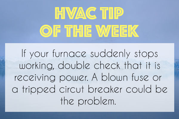 Pin On Hvac Tips Of The Week