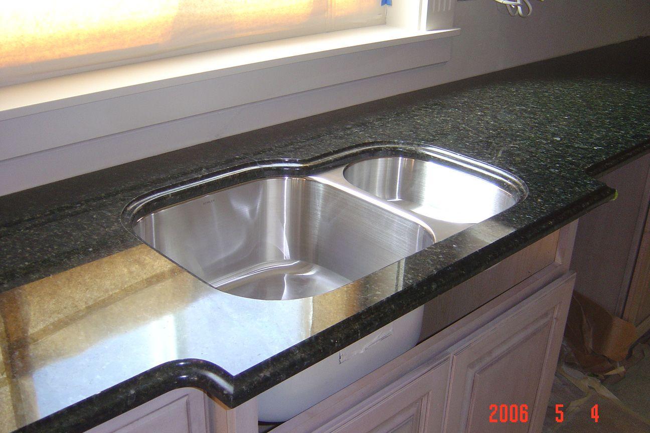 ubatuba image countertop picture tuba granite sc countertops axd uba slabs tile