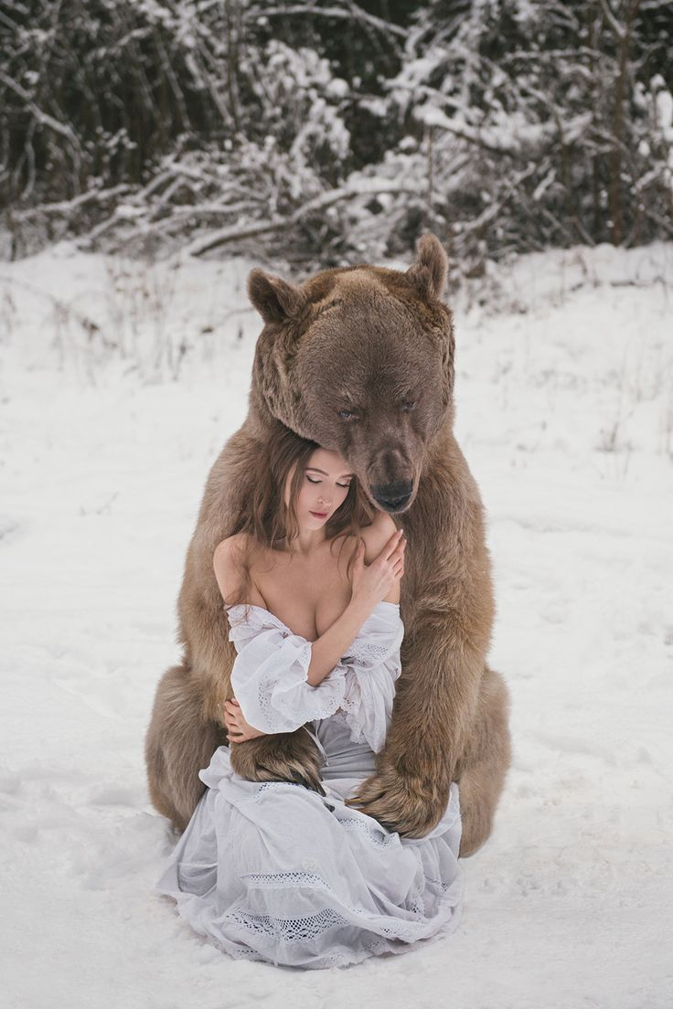 46 Great Pics to Improve Your Mood #bears