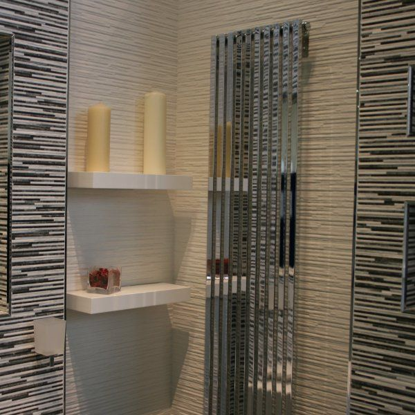 porcelanosa bathroom tiles - Google Search Hall \ Grovkök - sch amp ouml ne badezimmer bilder