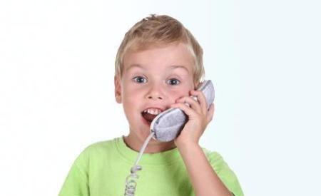 bambino telefona - Cerca con Google