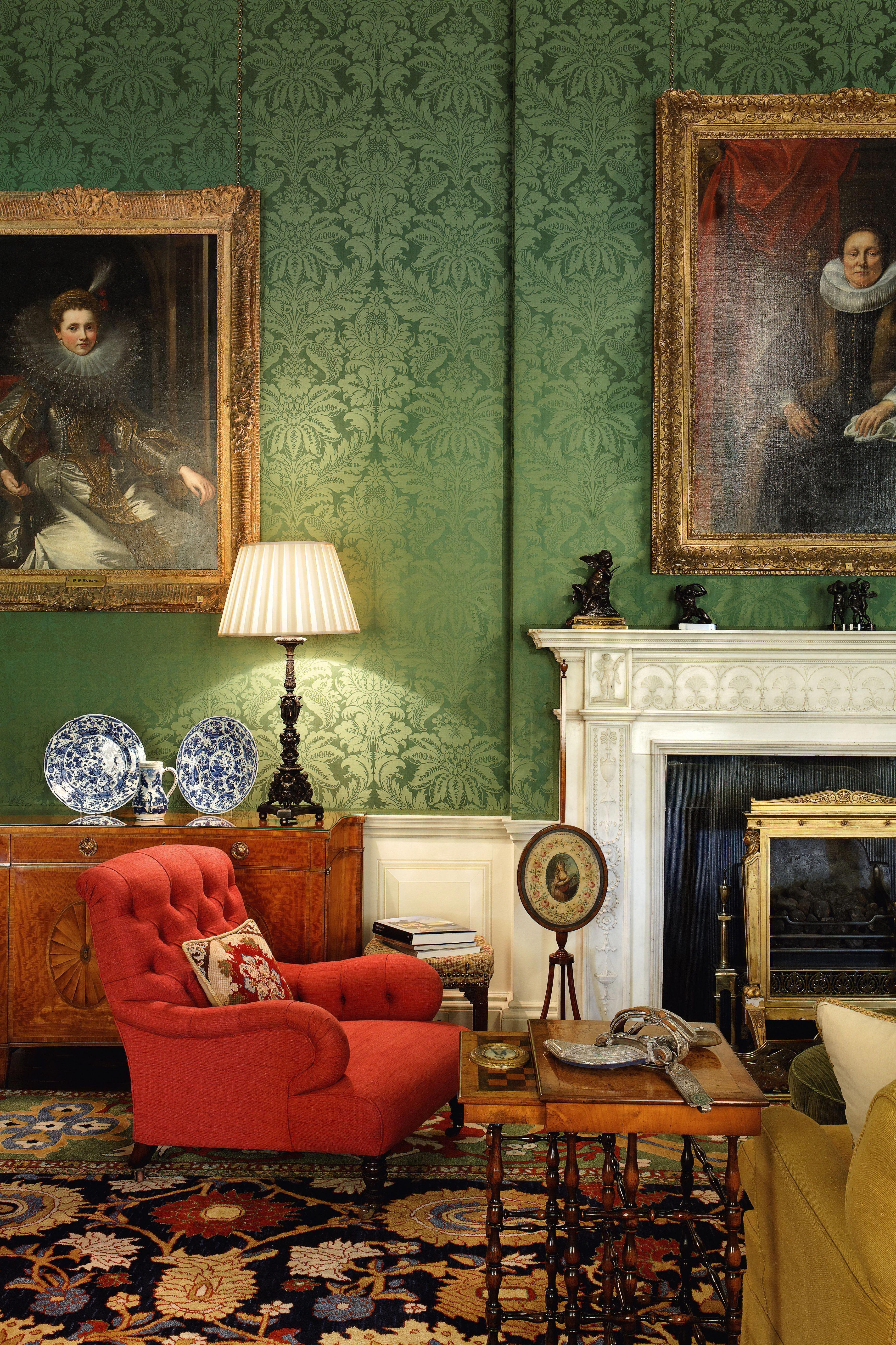 8 Luxus Schlafzimmer Im Detail Rustikalglamdekor Luxusschlafzimmer Wohn Design Wohnung Einrichten Ideen