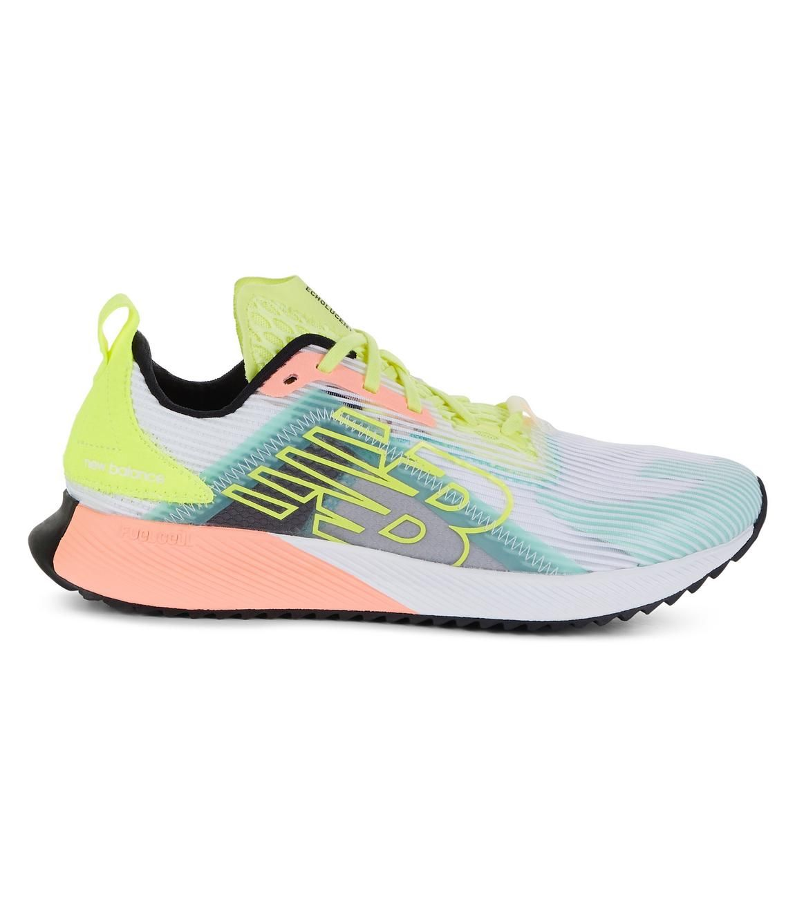 New Balance Fuelcell Workout Trainers