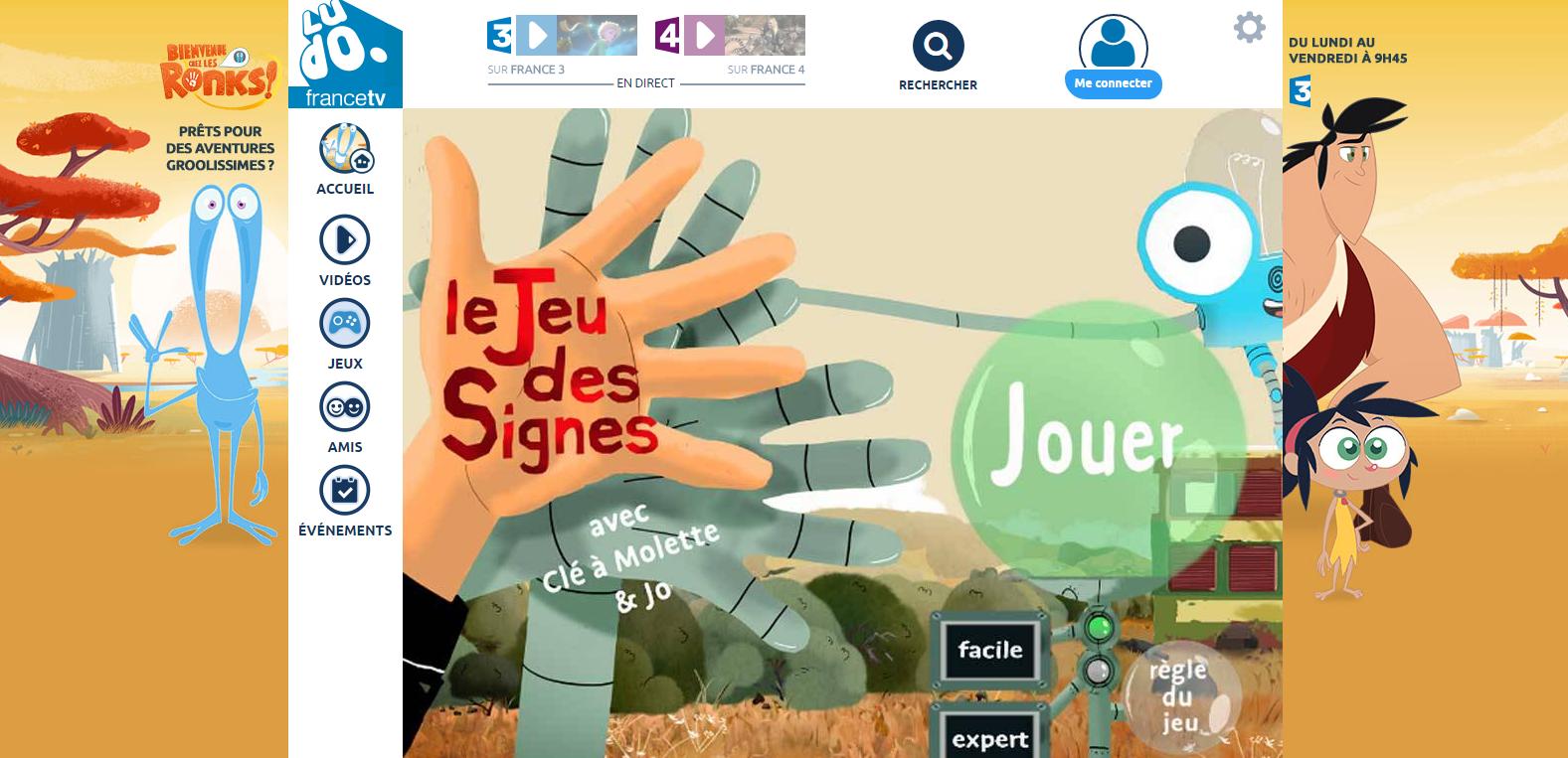 Epingle Sur Club Des Linguistes