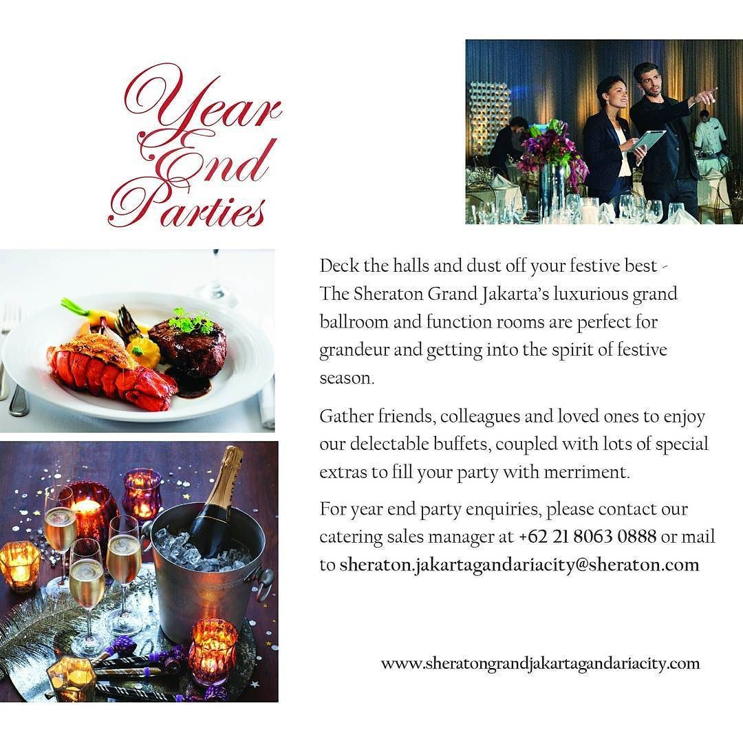 Have You Planned Your New Year S Eve How About Arranging Some New